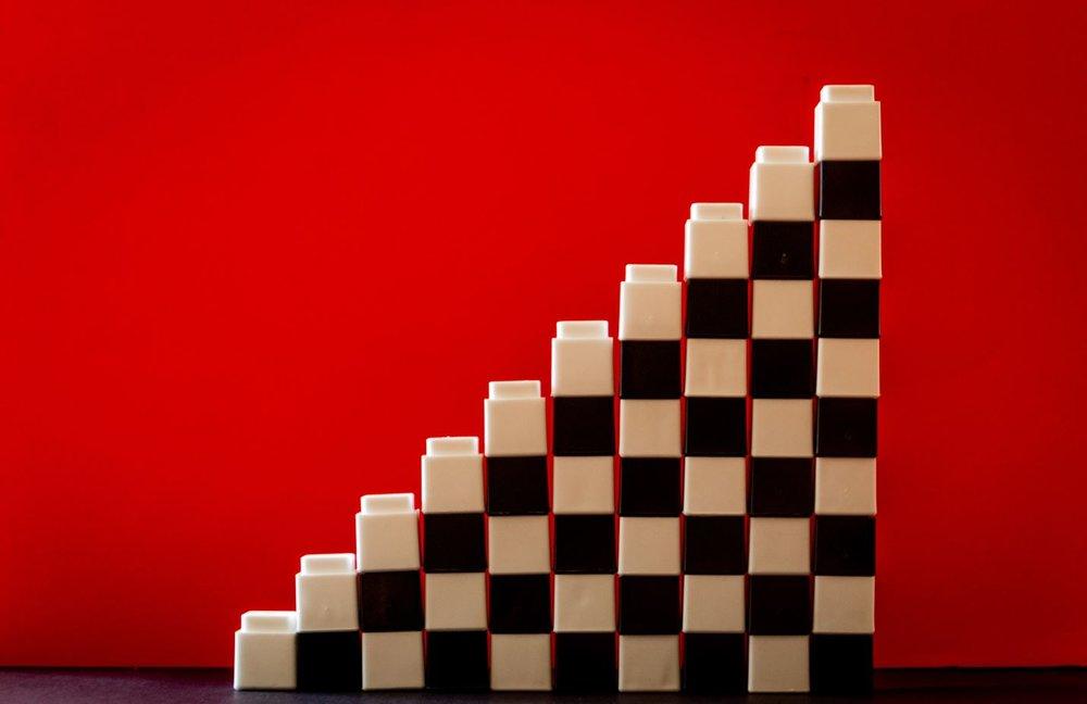 black-blocks-close-up-1329328.jpg