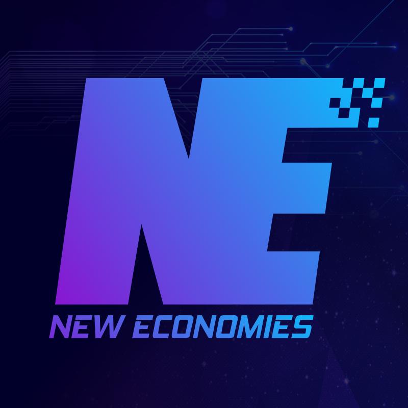 Image Credit :  neweconomies.com