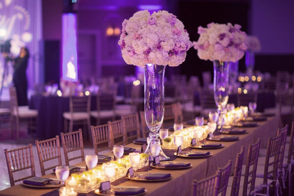 Wedding-Reception-Decorations-on-a-Budget-wedding-decoration-design-rose-centerpieces-for-wedding-tables.jpg