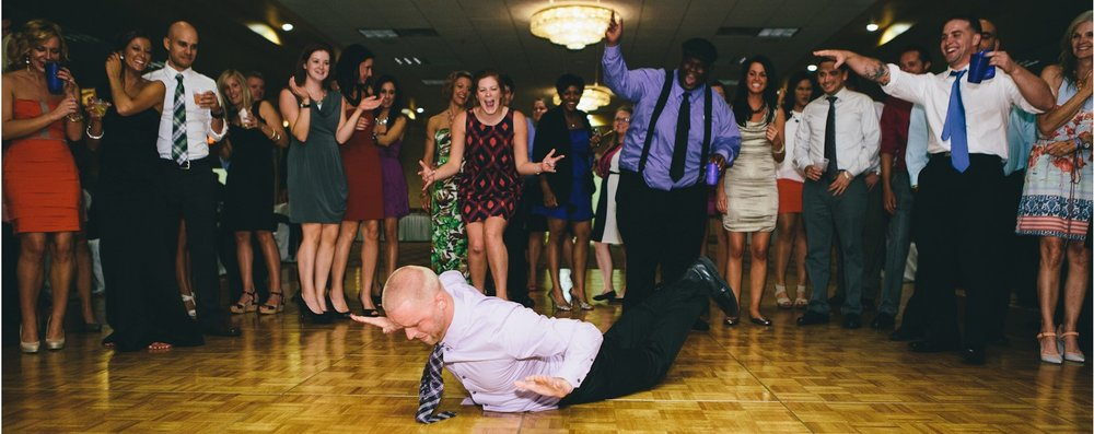 Creative-Cleveland-Wedding-Photographer-La-Villa-Conference-Banquet-The-Worm-Dance-BAR-1.jpg