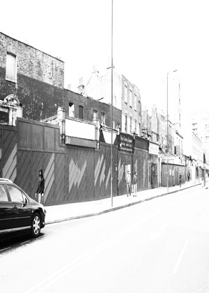 Dalston_Lane_Terrace.jpg