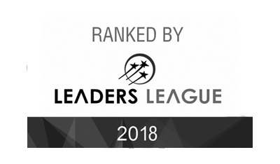 leaders-league-2018-2.png