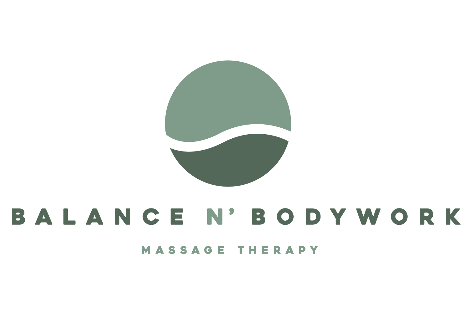 Balance N' Bodywork Massage Therapy