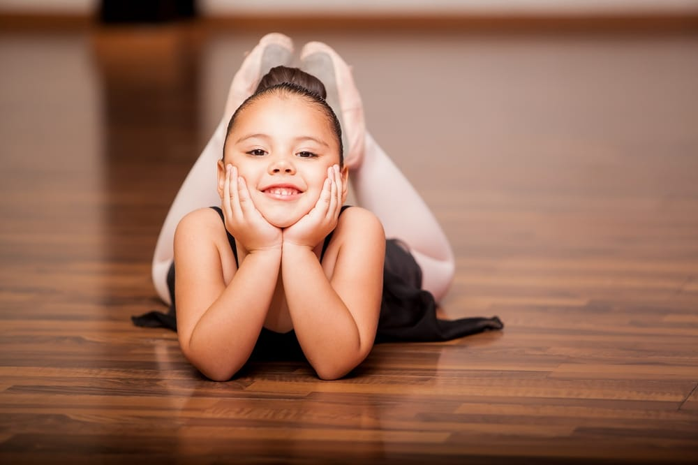 ABOUT US - Destiny Dance Studio is located in the heart of Stockbridge, GA where we provide dance classes for students of all ages ranging from 2 years old to adult.