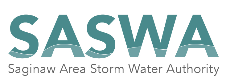 SASWA - Saginaw Area Storm Water Authority