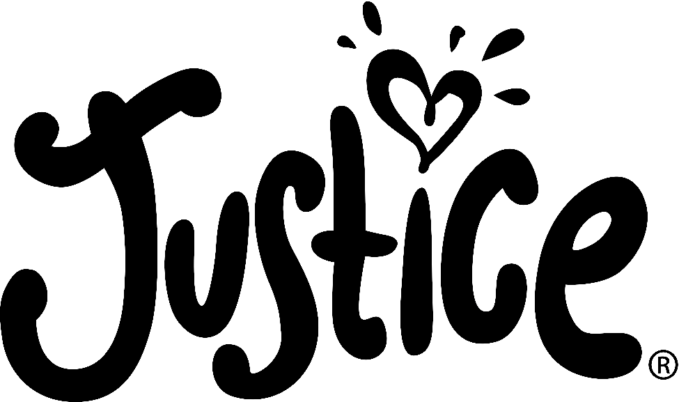 Justice®-Logo-1color.png