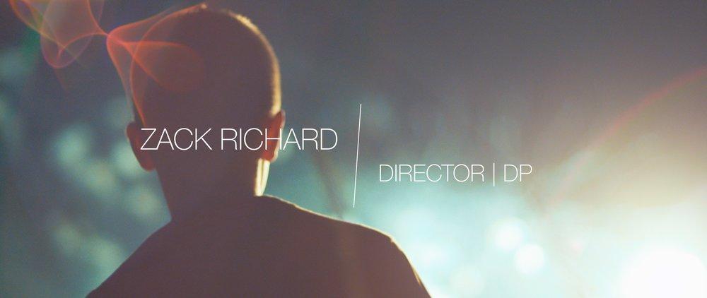Directors Reel .00_03_02_17.Still007.jpg