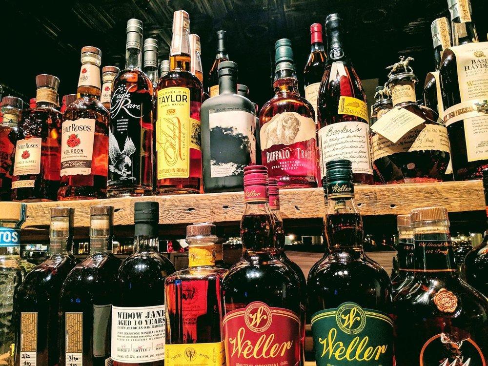 whiskies-cinder.jpg
