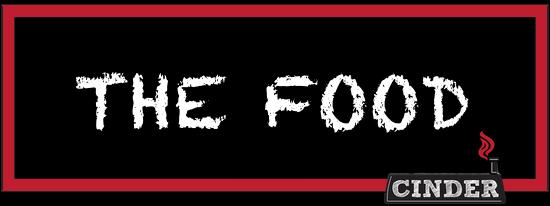 thefood-dark.png