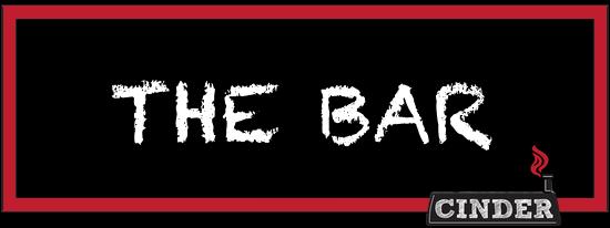 thebar-dark.png