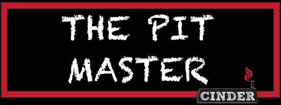 pitmaster-dark.png
