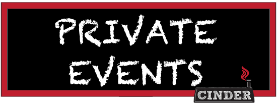 private-events-dark.png