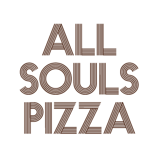 ASPIZZA-LOGO-TRANS-JUST-TYPE.png