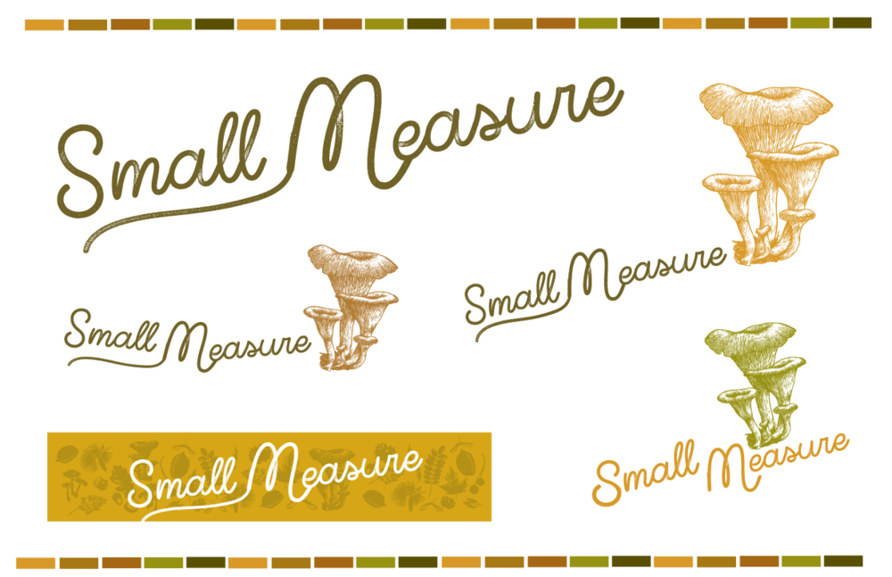 small-measure-logo-2019.png