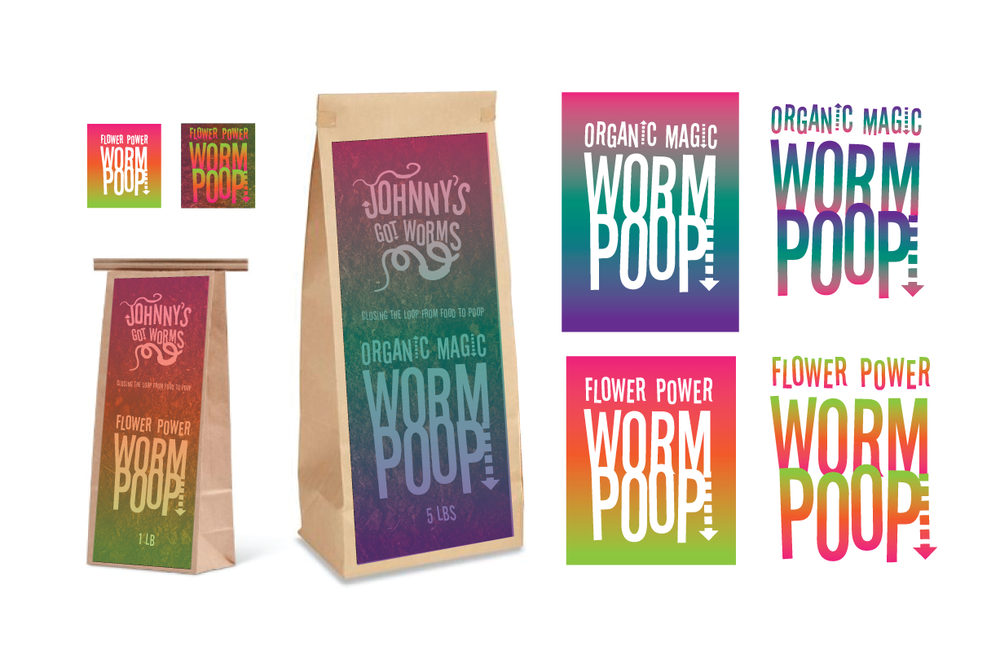 JGW-Bags-and-stickers.png