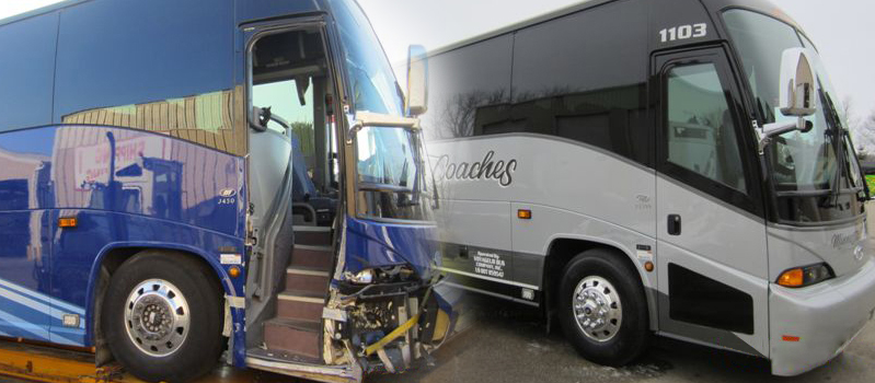 2011MN-coach-before-after.jpg