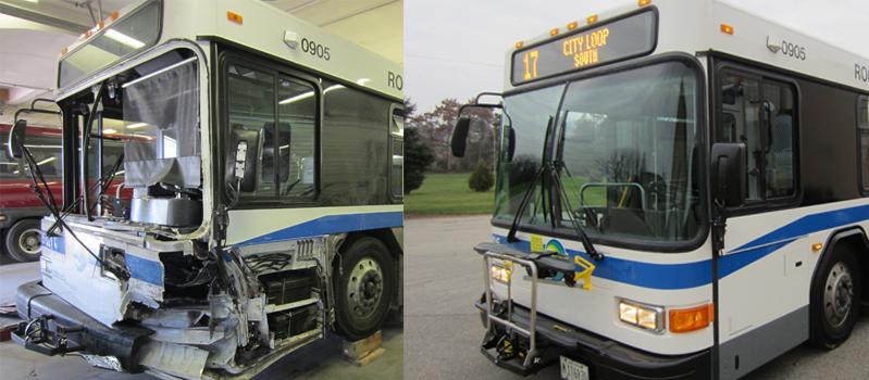 rockford-transit-before-after.jpg