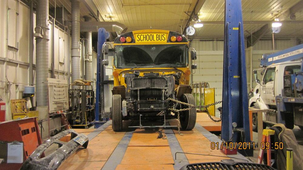 32971 PROCESS 2011 MINN. COACHES SCHOOL BUS (2).JPG