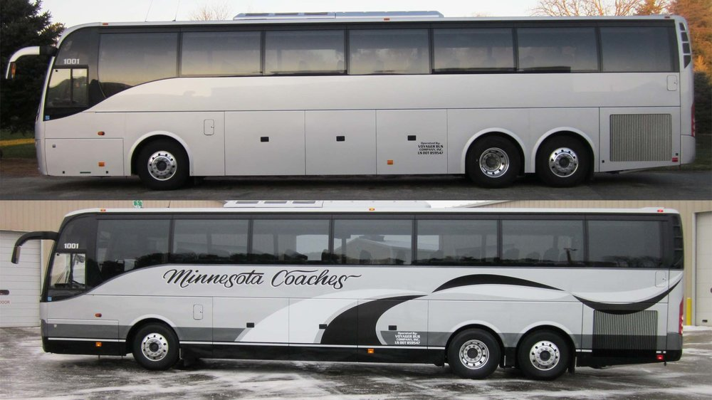 32788-FINAL MINNESOTA COACH VOLVO 1001 (9).jpg