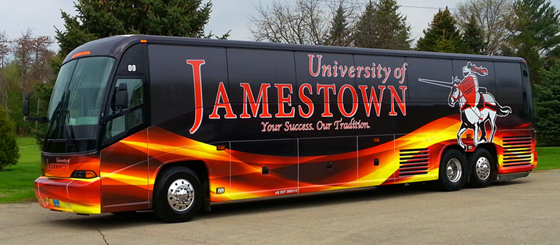 University-of-Jamestown-Driver-Side1.jpg