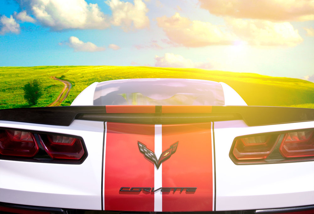 Corvette-Sunset.jpg