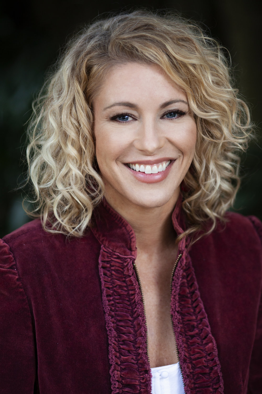 Johanna Jowett - Casting Director