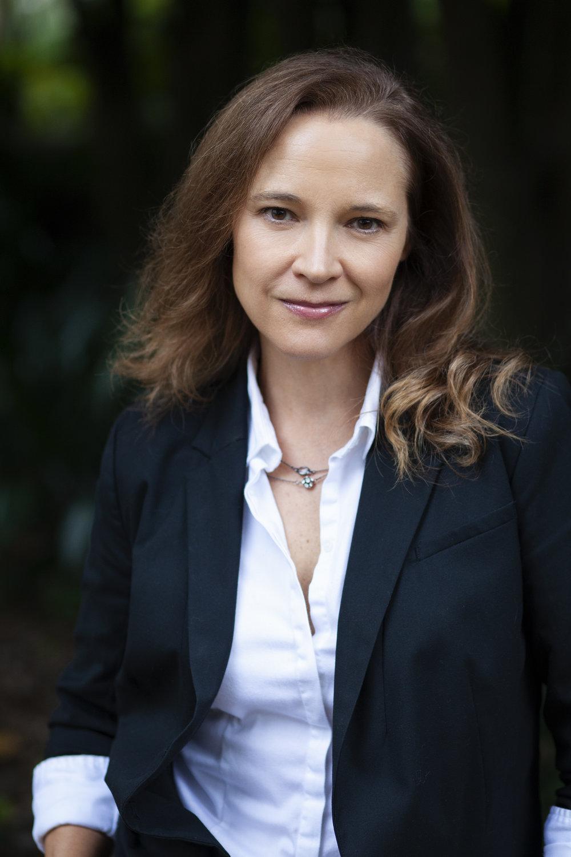 Tonya Bludsworth - Casting Director