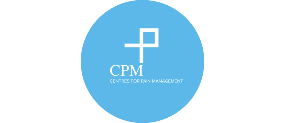 CPM Logo.png