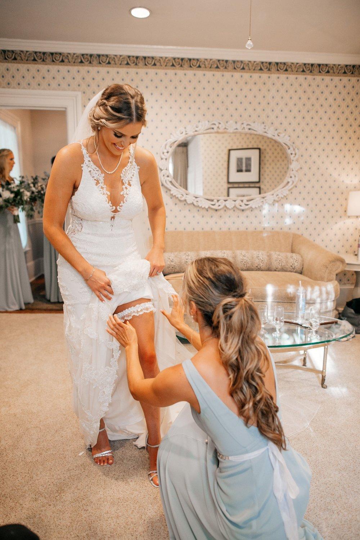 Bridal Suite 2.jpg
