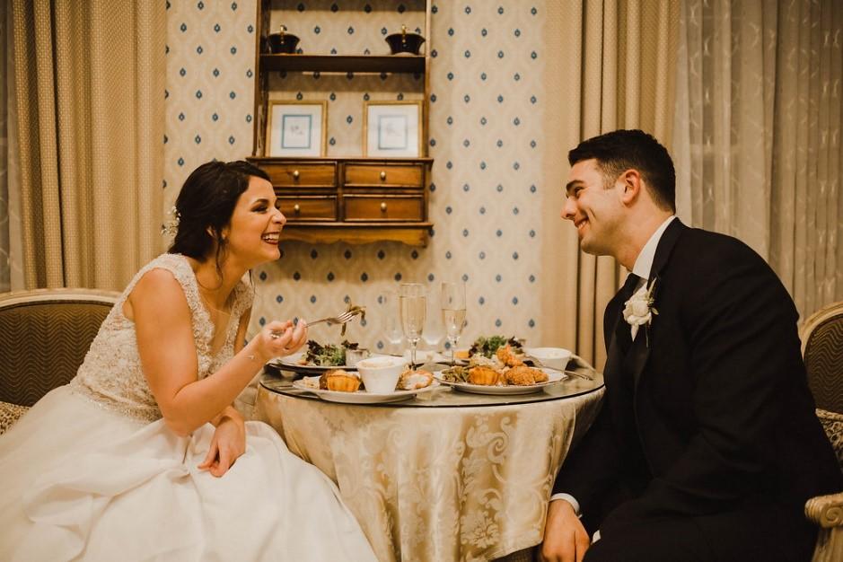 Bride and Groom Private Meal.jpg