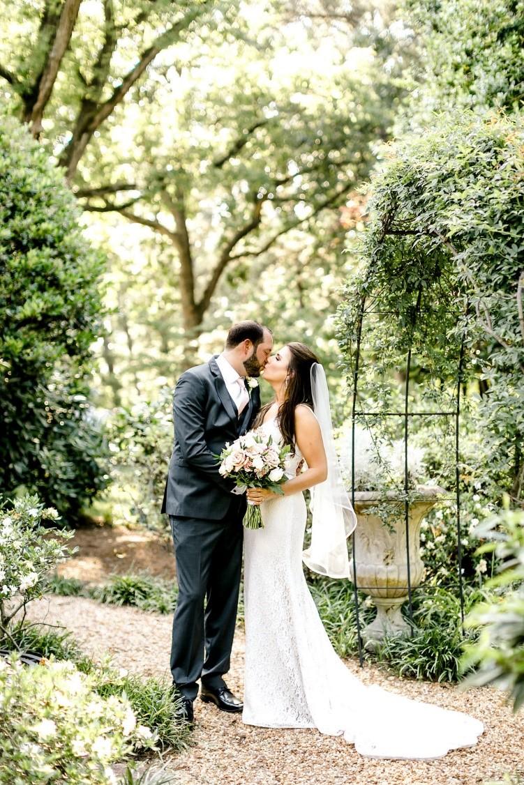 Bride and Groom Outdoor.jpg