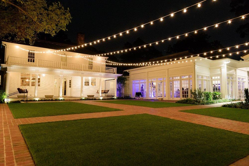 Courtyard at Night.jpg