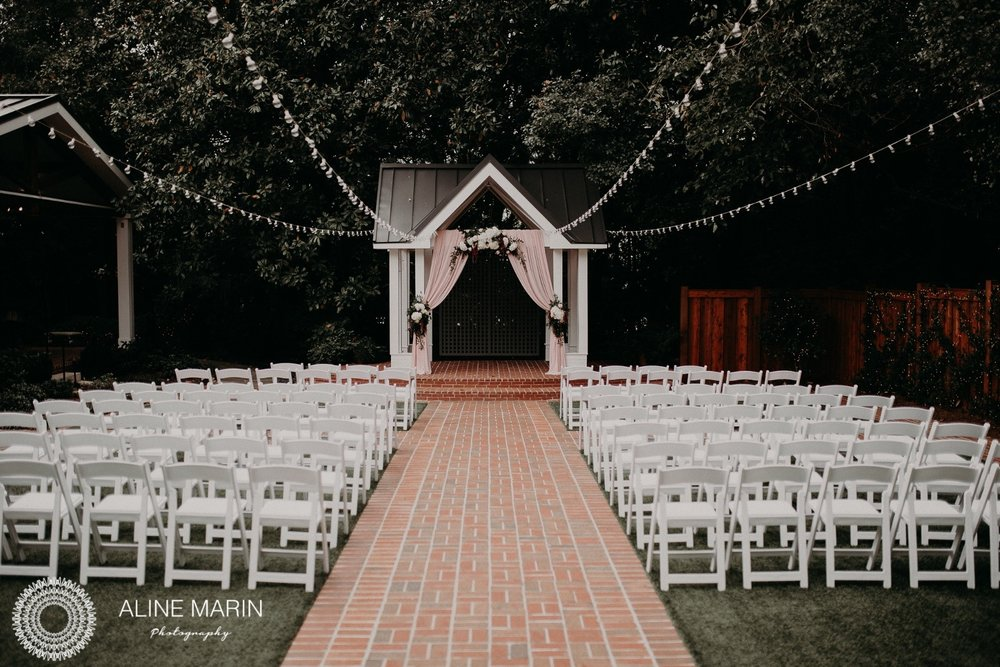 Courtyard Ceremony 4.jpg