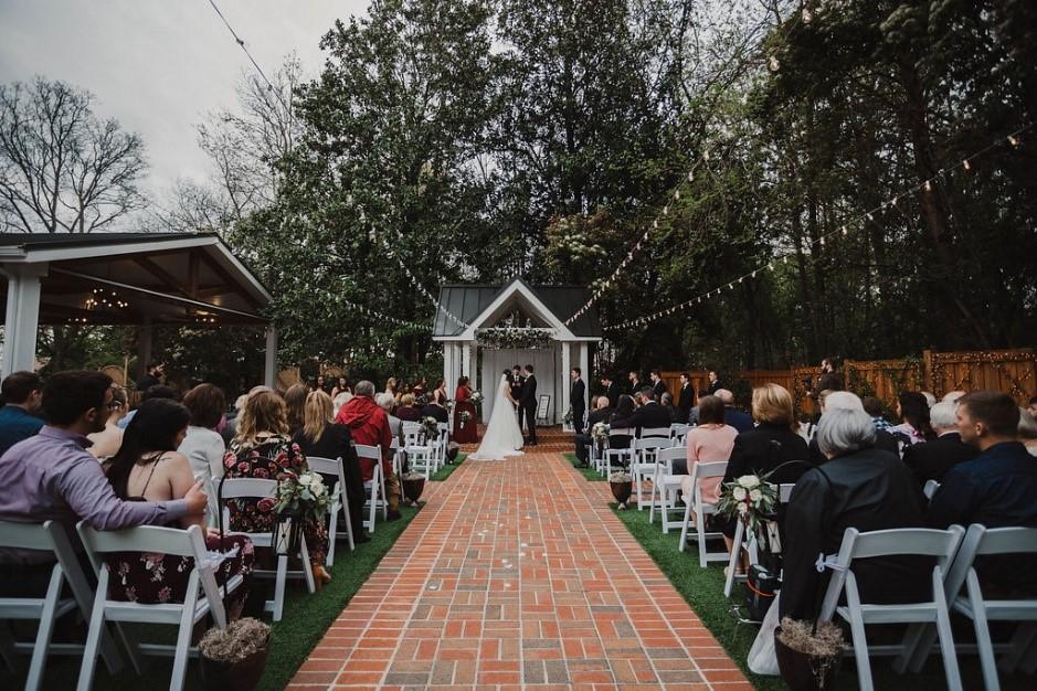 Courtyard Ceremony.jpg
