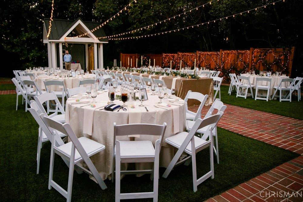 Courtyard Dinner Service 3.jpg