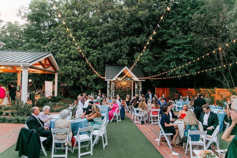 Courtyard Dinner Service.jpg