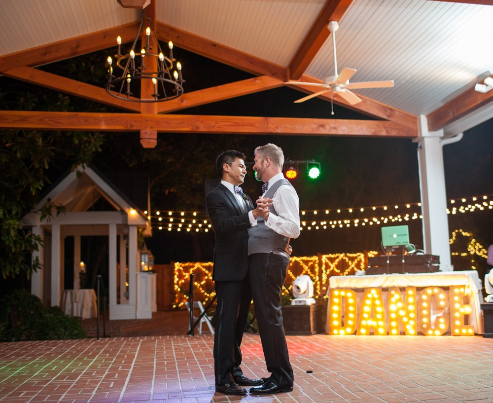 Covered Pavilion First Dance.jpg