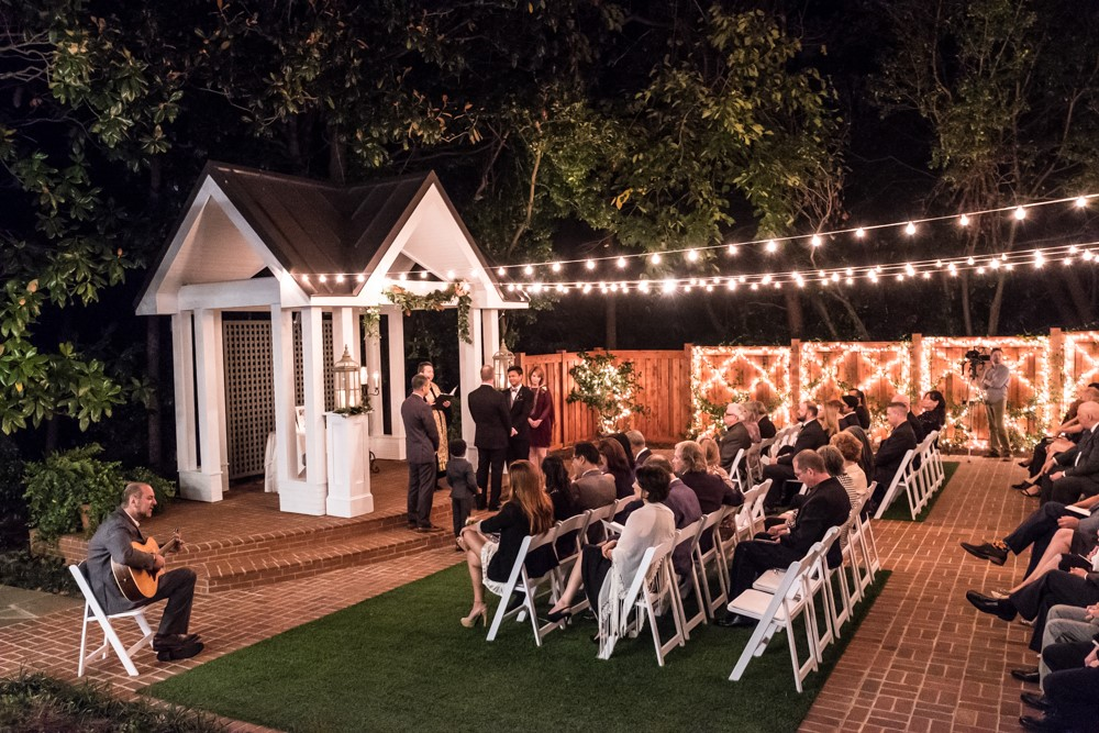Evening Courtyard Ceremony.jpg
