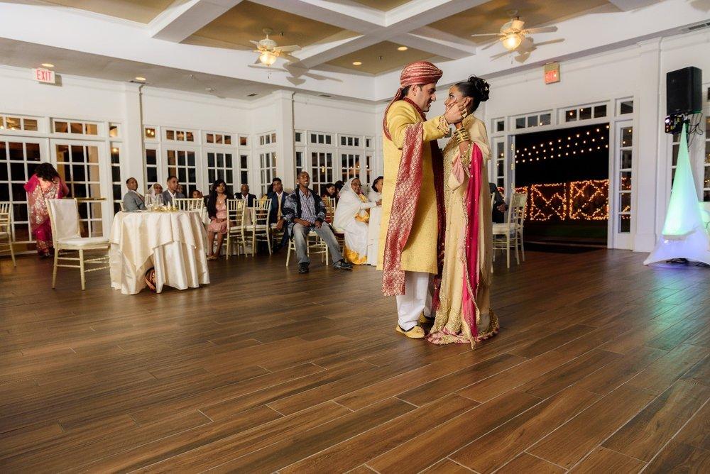 First Dance in Ballroom.jpg