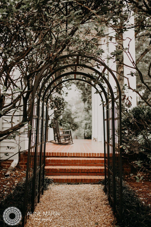 Outdoor Arches.jpg