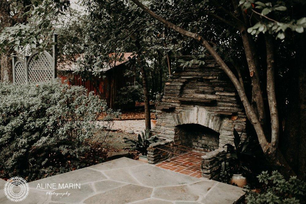 Outdoor Fireplace.jpg