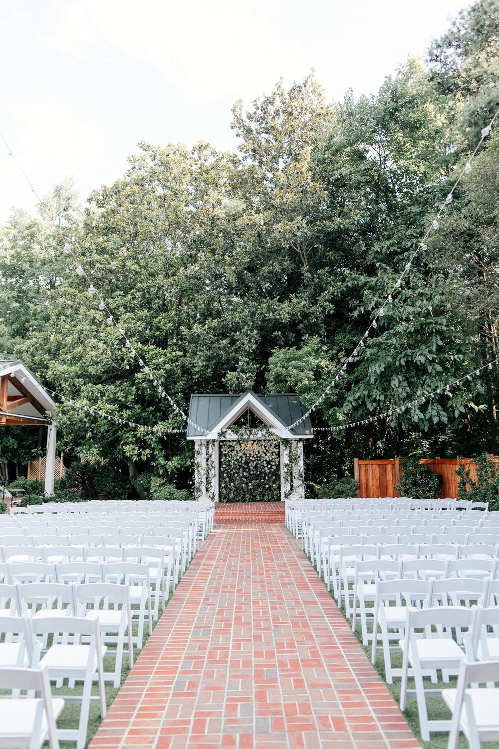 Outdoor Ceremony.jpg