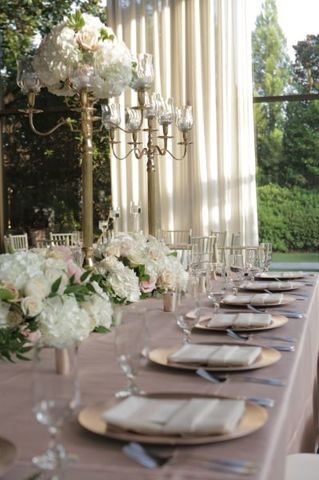 Estate Table Decor.jpg