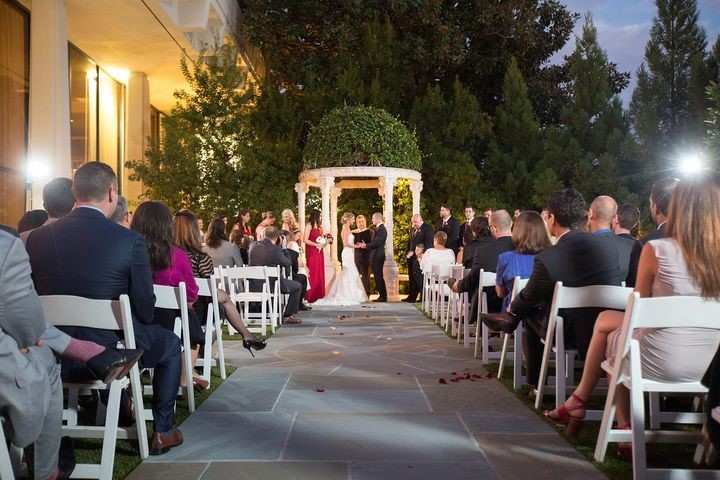 Evening Outdoor Ceremony.jpg