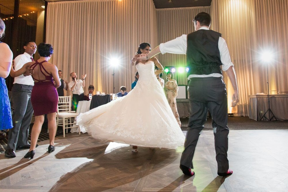 First Dance Ballroom 3.jpg