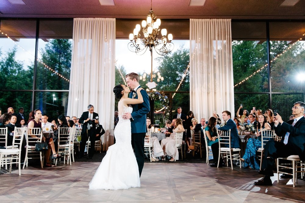 First Dance Ballroom 6.jpg