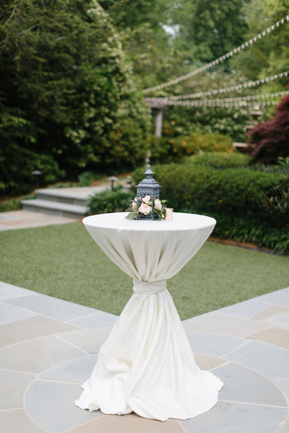 Courtyard Cocktail Table.jpg