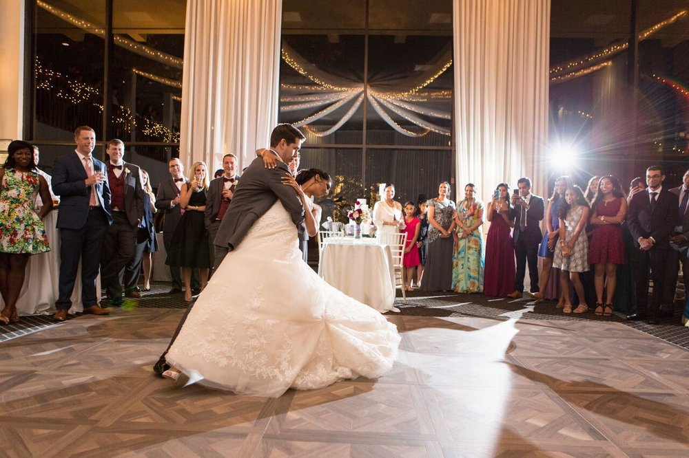 First Dance Ballroom 2.jpg