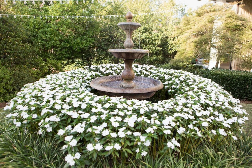 Fountain in Garden 2.jpg