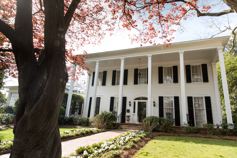 flint_hill_antebellum_home